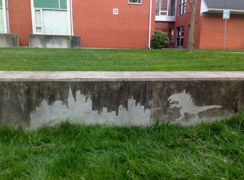 Reverse Graffiti by Tess Jakubec (4)