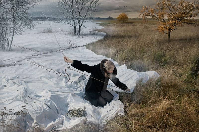 surreal photo manipulations by erik johansson (1)