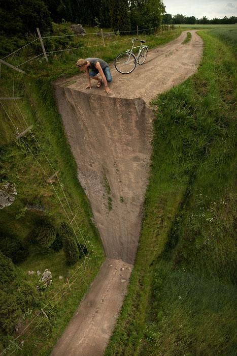 surreal photo manipulations by erik johansson (10)