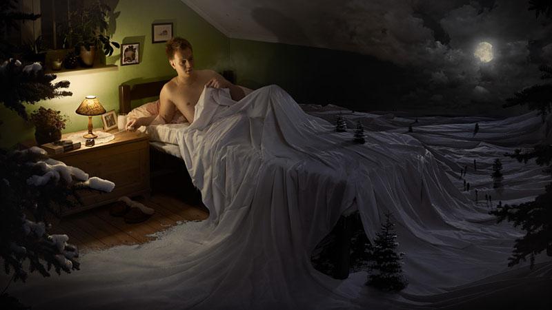 surreal photo manipulations by erik johansson (6)