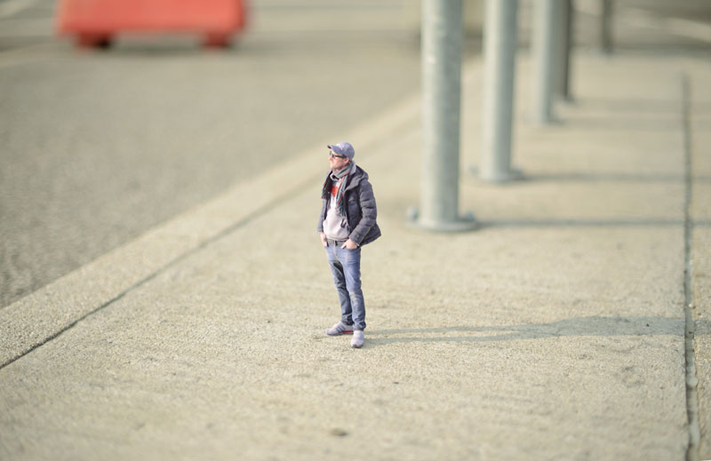 3D printed replica miniature figurine of yourself by twinkind (13)