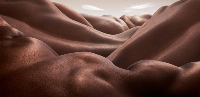 Desert-of-Backs2