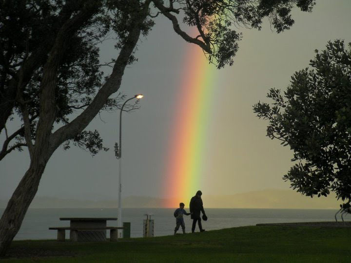 end of the rainbow (1)
