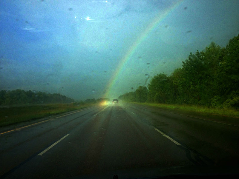 end of the rainbow (3)
