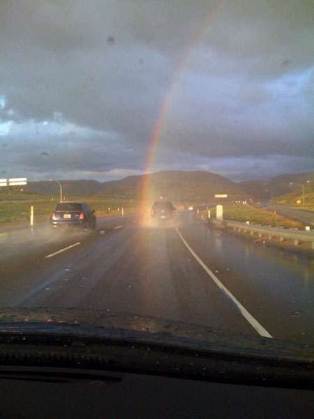 end of the rainbow (5)