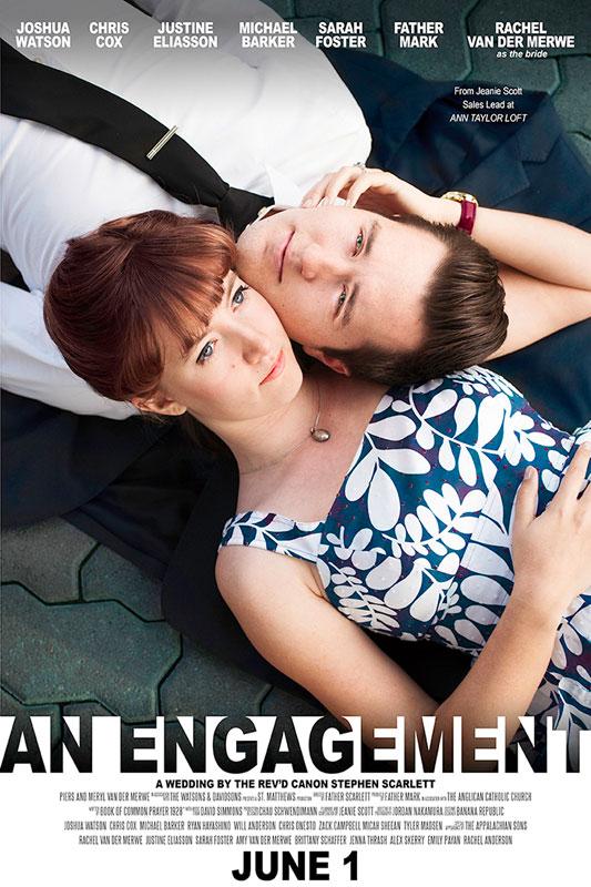 engagement photo movie posters jordan nakamura joshua watson rachel watson (1)