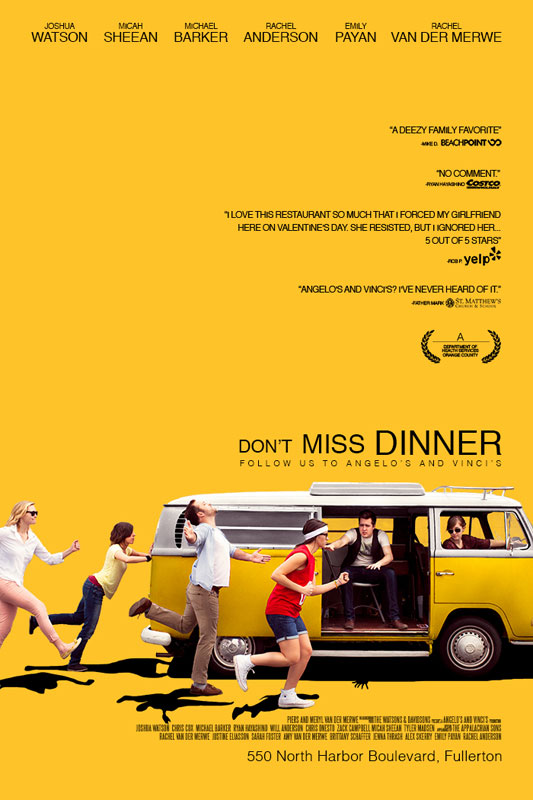 engagement photo movie posters jordan nakamura joshua watson rachel watson (6)