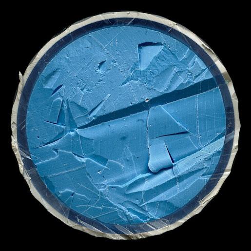 inside of golf balls cross sections james friedman (5)