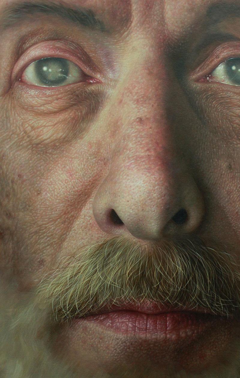joongwon-jeong-artist-hyperrealistic-paintings-(13)
