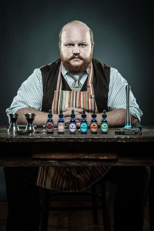 nicholas-kosevich-cocktail-master--of-beards-and-men-by-joseph-oleary