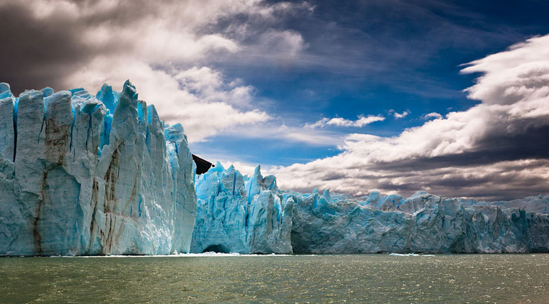 perito-moreno-glacier-jakub-polomski-(2)