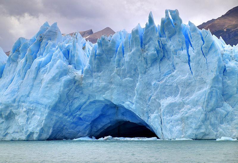 perito moreno glacier los glaciares national park santa cruz argentina (2)