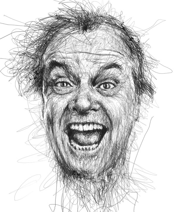 scribble portraits by vince low (3)