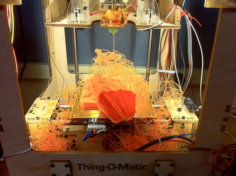 3D printing fails (2)