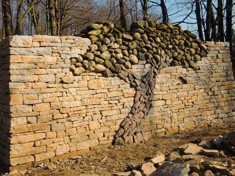 dry stone tree wall memorial eric landman (10)