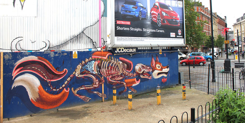 exploded view street art murals by nychos (14)