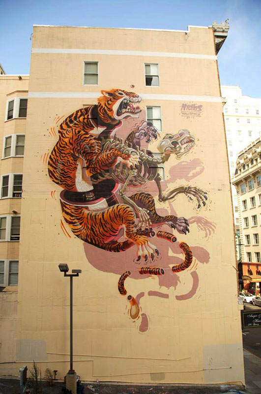 exploded view street art murals by nychos (5)