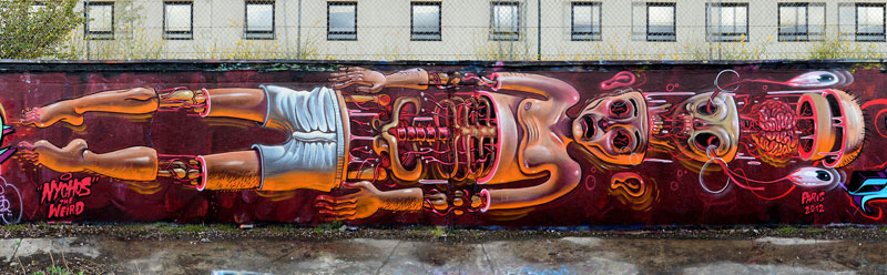 exploded view street art murals by nychos (8)