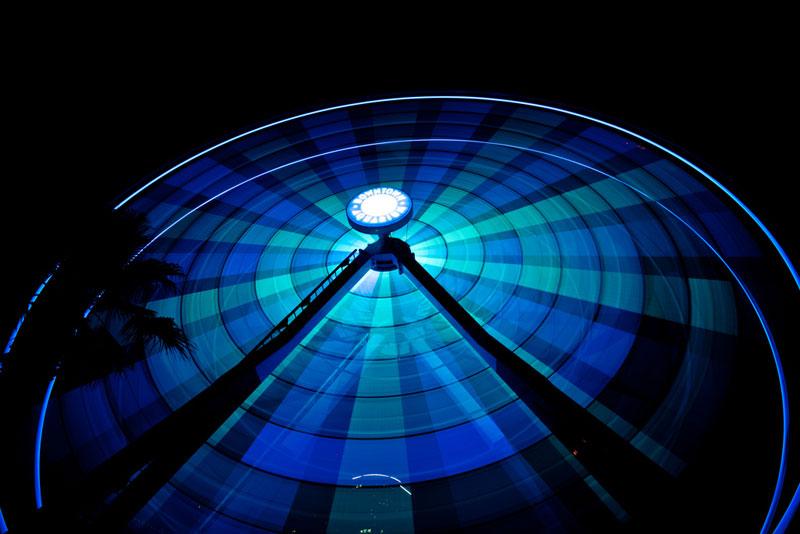 ferris wheel long exposure (2)