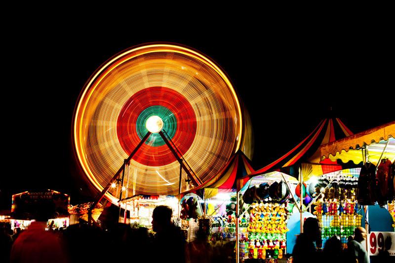 ferris wheel long exposure (3)