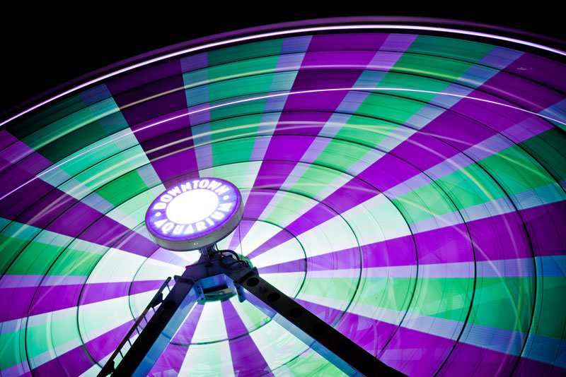 ferris wheel long exposure (6)