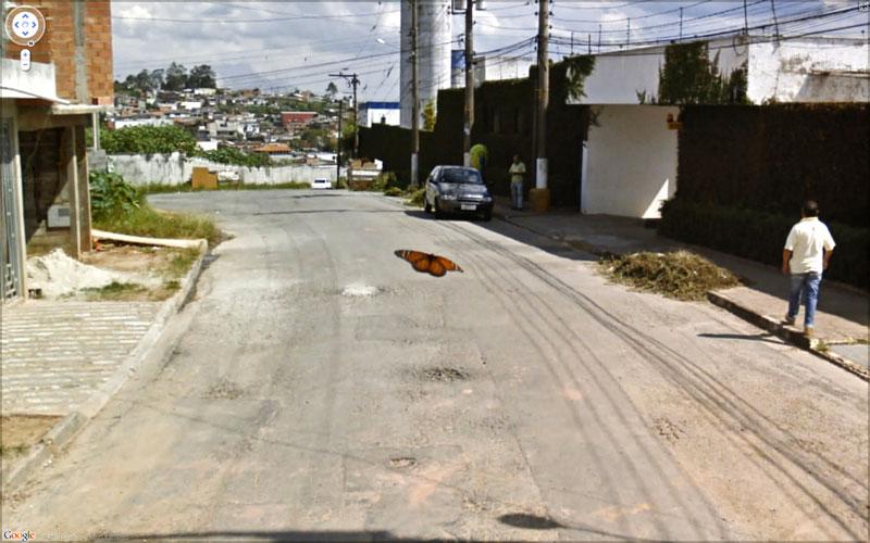 google street view captures jon rafman (15)