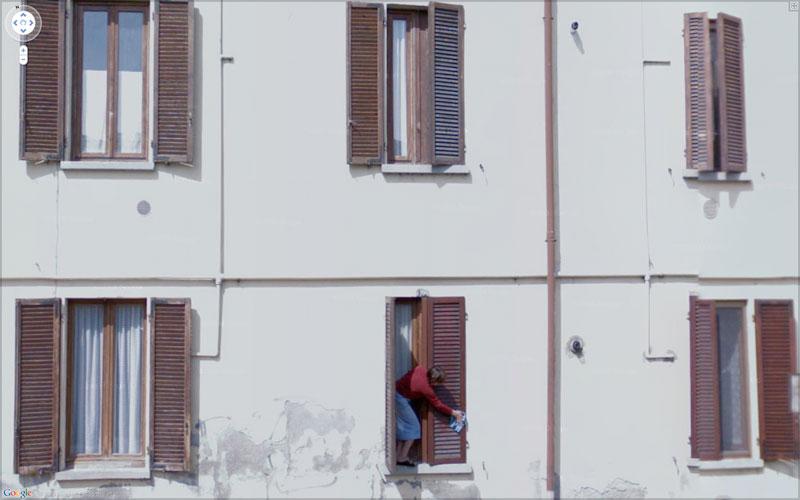 google street view captures jon rafman (3)