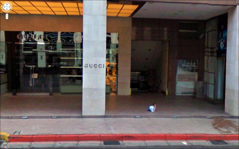 google street view captures jon rafman (4)