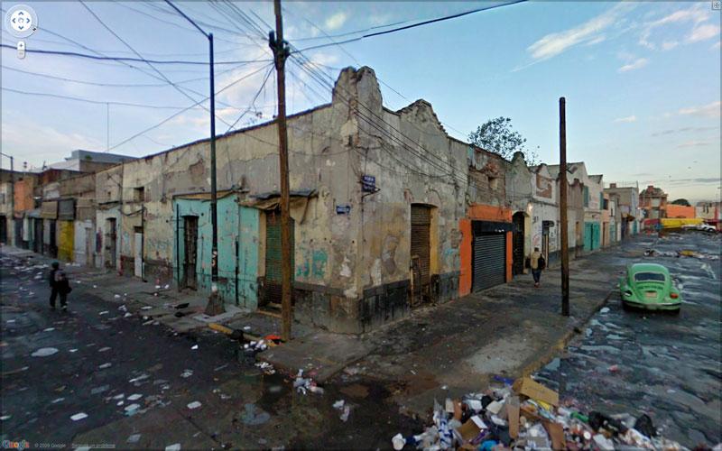google street view captures jon rafman (5)