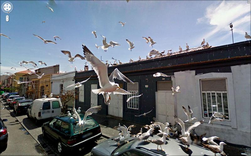 google street view captures jon rafman (8)