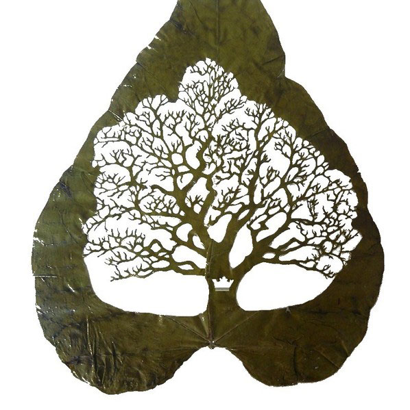 leaf cutting art lorenzo duran (12)