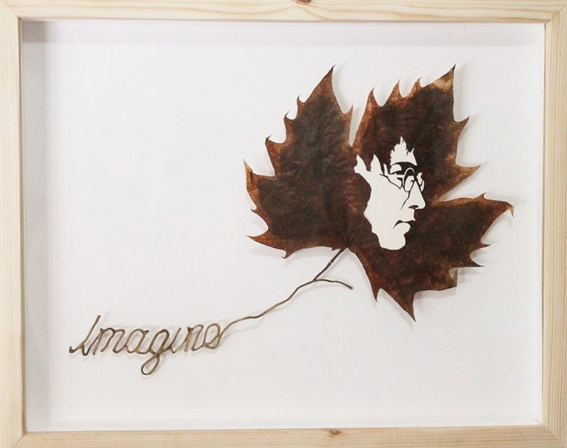 leaf cutting art lorenzo duran (13)
