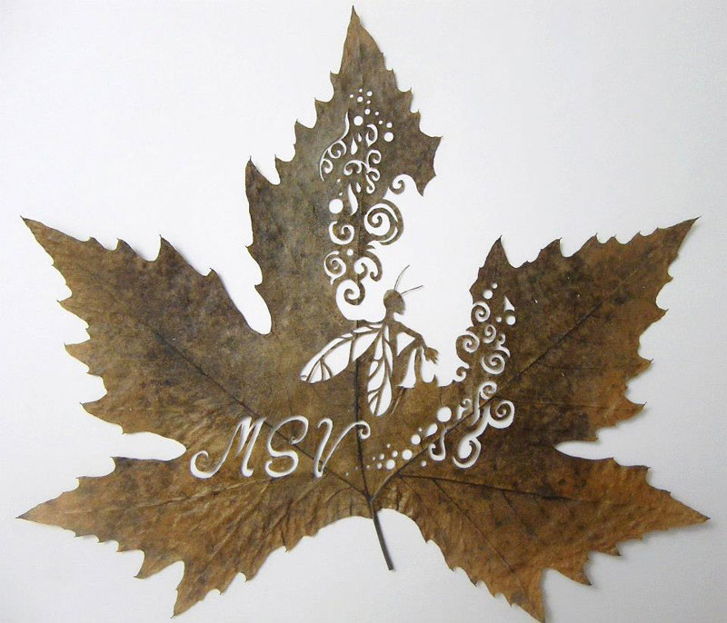 leaf cutting art lorenzo duran (3)
