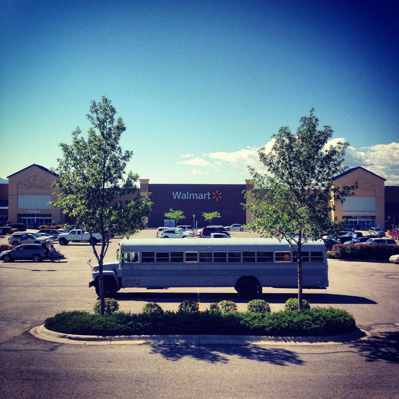 school bus conversion hank (16)