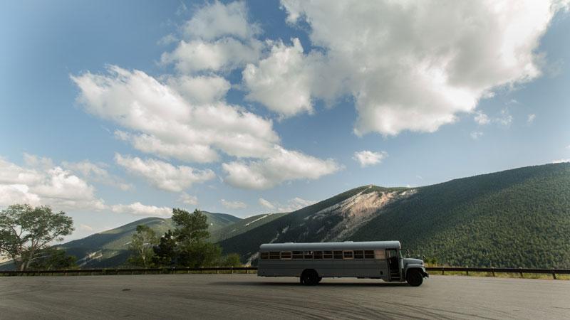 school bus conversion hank (7)