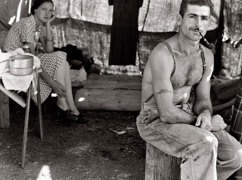 Unemployed-lumber-worker,-ca_2