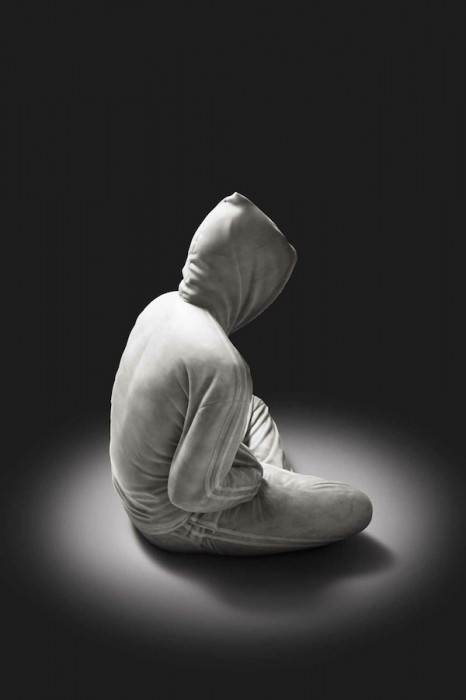 clothes carved from marble alex seton (10)