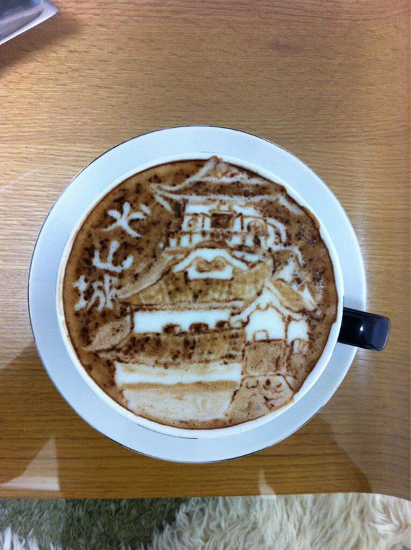 latte art by mattsun (5)