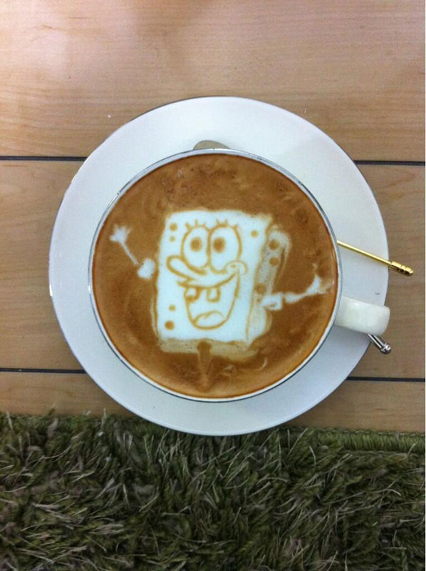 latte art by mattsun (7)