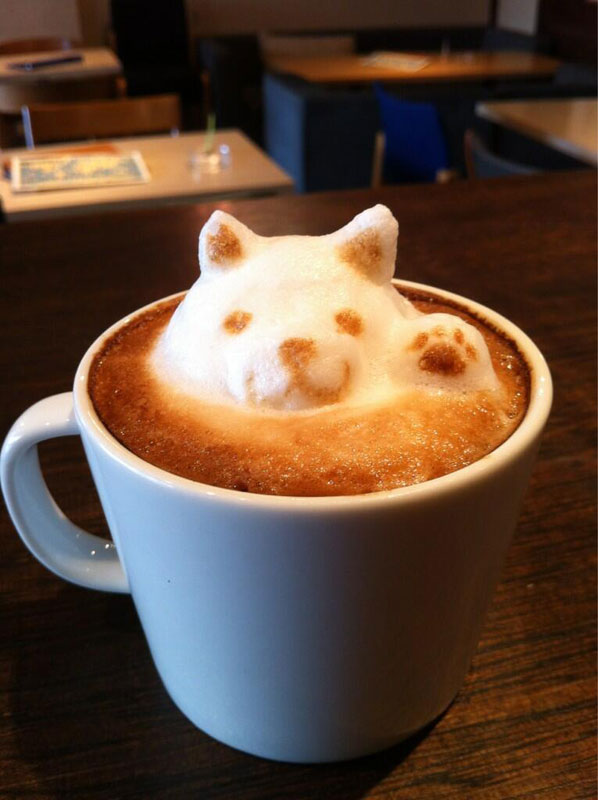 latte art by mattsun (9)