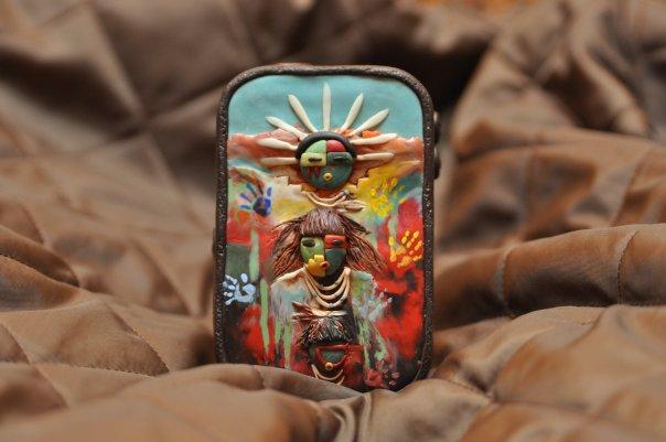 mini clay artworks on altoid tins (2)