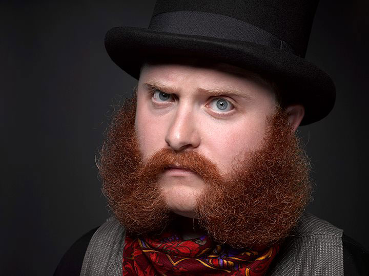national beard and mustache championships 2013 new orleands by greg anderson (4)