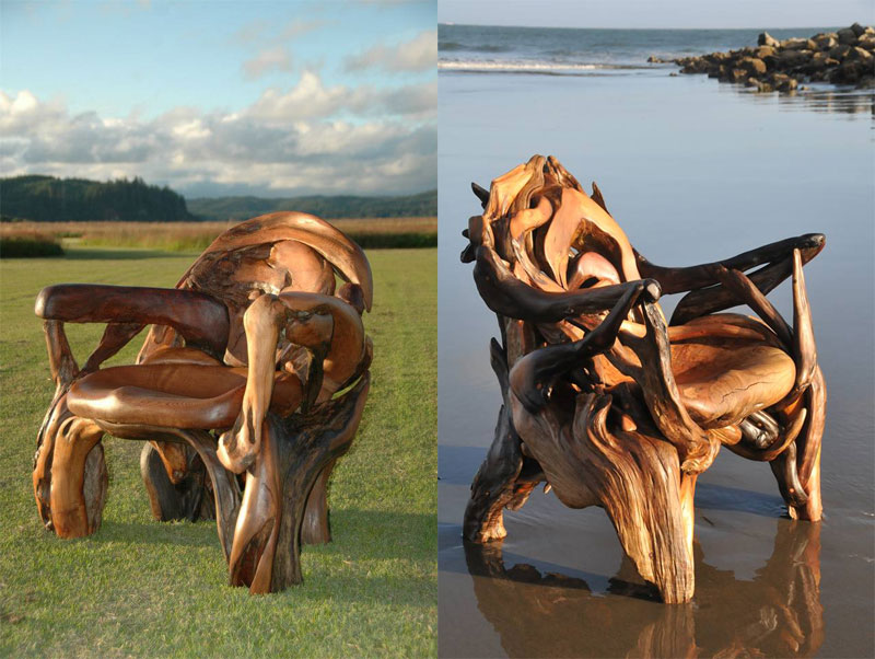 driftwood sculptures by jeffro uitto knock on wood (13)