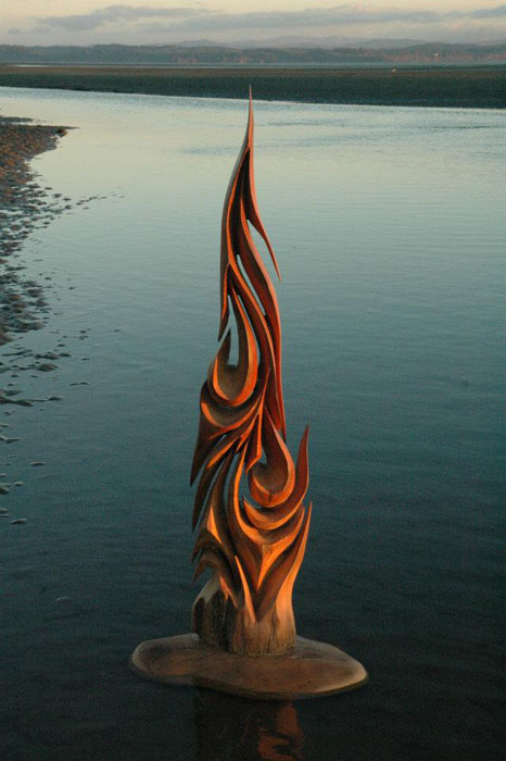 driftwood sculptures by jeffro uitto knock on wood (5)