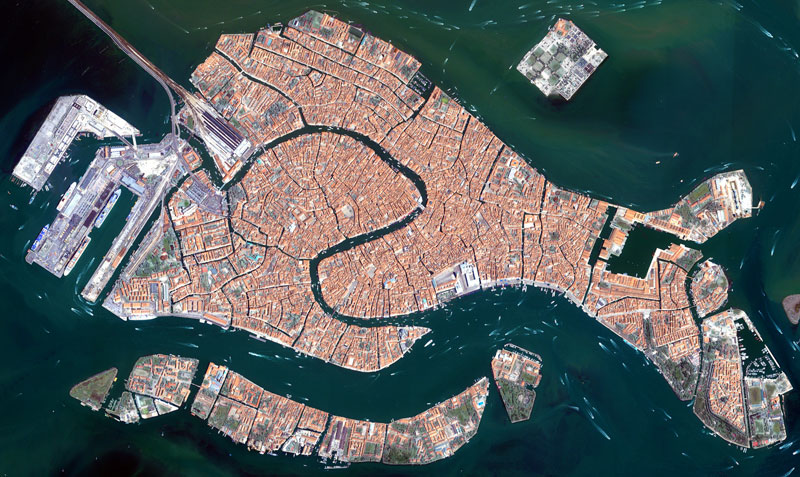 Floating_city