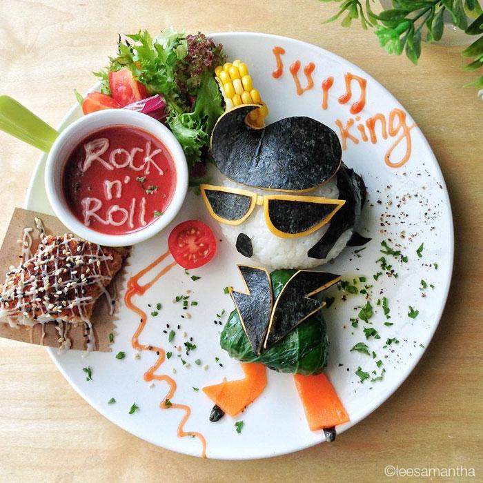 food art by lee samantha (13)