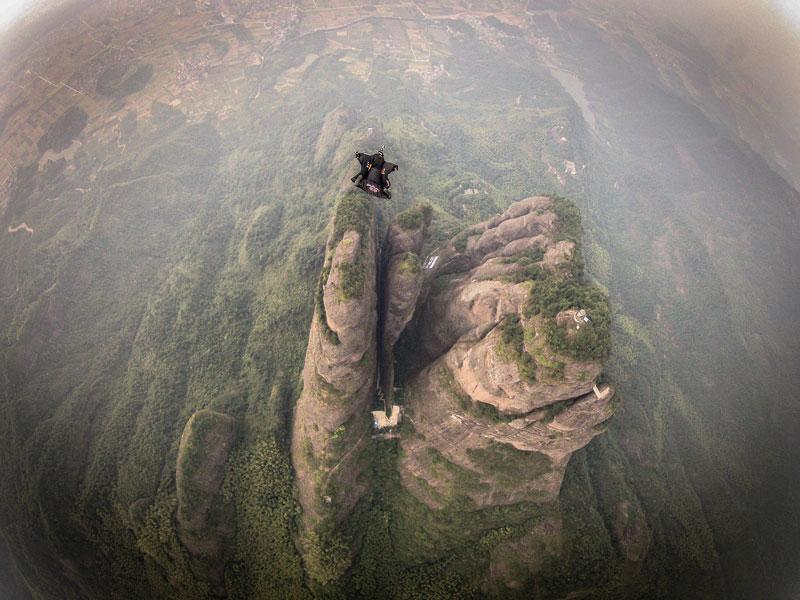 jeb corliss flying dagger china 2013 pov go pro (4)