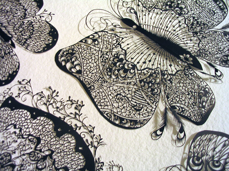 paper art with scissors by hina aoyama (13)