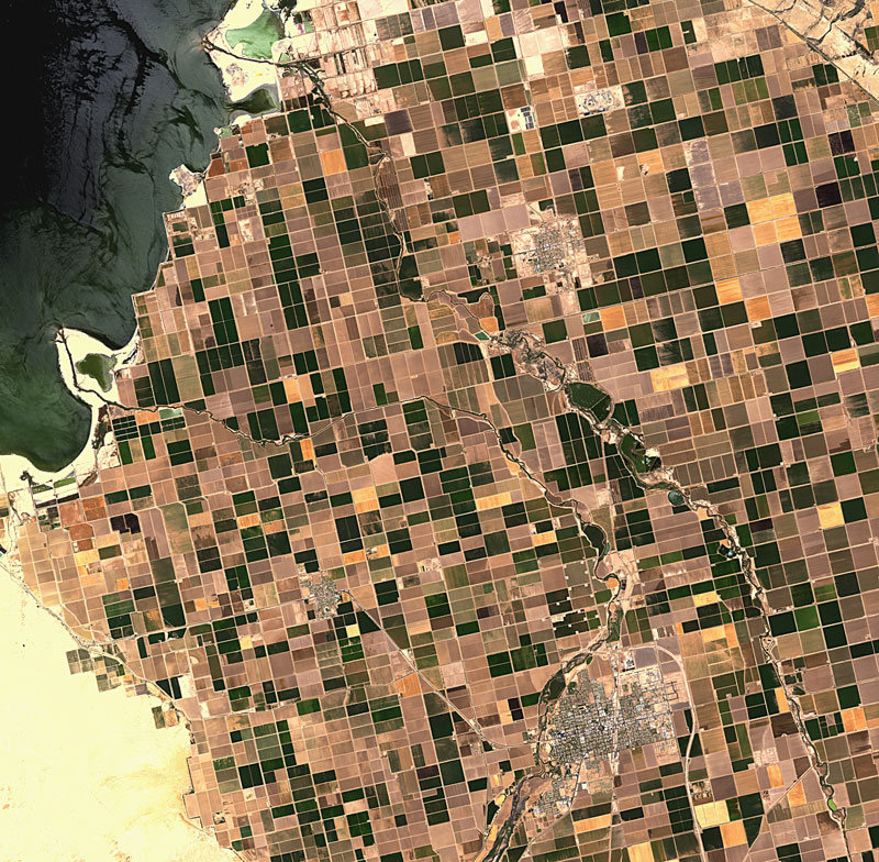 The_Imperial_Valley_in_Southern_California