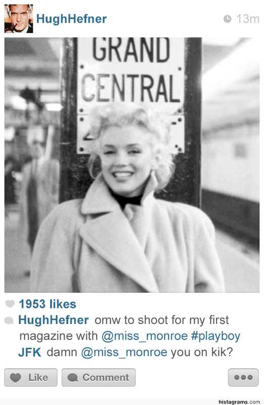 instagrams of historic events histagrams (9)